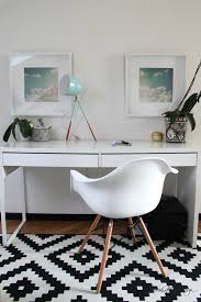 Flat House Design Home Office Modern Custom Small Design Ideas Pictures Of Workspace