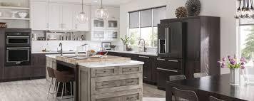 kitchen cabinet com kitchen design
