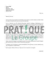 lettre de motivation hotellerie femme de chambre lettre de motivation femme de chambre debutant viralss