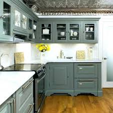 what kind of paint to use on cabinets paint type for bathroom type of paint use on kitchen cabinets images