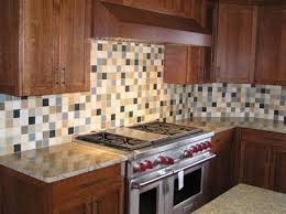 Tile Designs For Kitchens by Awesome Tile Designs For Kitchens Model About Furniture Home