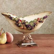 decorative bowls for tables decorative bowls for tables oo tray design decorative bowls