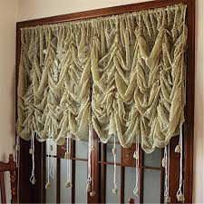 compare prices on electric window curtain online shopping buy low