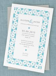 Wedding Invitation Verses Wedding Invitation Wording Samples Wedding Invitation Templates