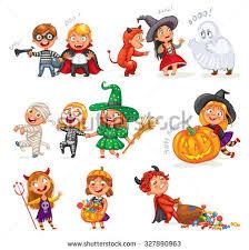 cute halloween vampire clipar clip halloween cartoon stock images royalty free images u0026 vectors