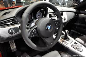 100 reviews bmw z4 manual on margojoyo com