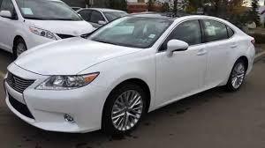 lexus es 350 hybrid review 2016 lexus es hybrid canada