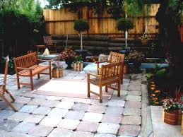 small garden design pictures vegetable perth the inspirations