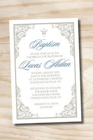 Invitation Card Christening Invitation Card Christening Superb 13 Best Baptism Images On Pinterest Baptism Ideas Baptism