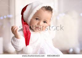 african baby stock images royalty free images u0026 vectors