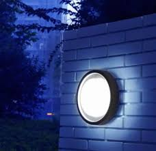 decorative led lights for homes decorative led wall lights wall led lighting craluxlighting