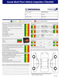 Honda Warning Lights Nj Car Online Catalog