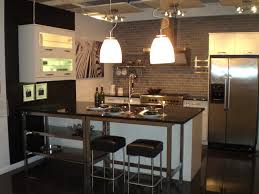 Commercial Kitchen Flooring Options Kitchen Kitchen Flooring Options Best Floors Design Designs Using