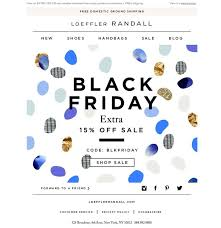 best black friday deals for baby stuff 17 best images about black friday on pinterest html text email