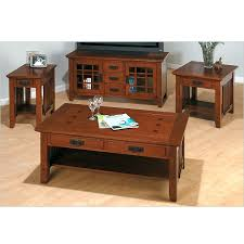 Mission Furniture Desk Living Room Furniture Mission Furniture Craftsman Furniture