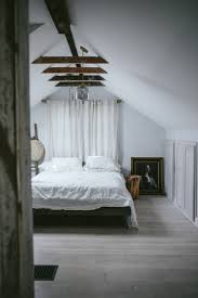 a dreamy attic bedroom makeover daily dream decor there s something charming about attic bedrooms don t you think so love this makeover via westelm you can see how the bedroom looked before the revamp