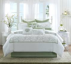 seafoam green comforter set u2013 rentacarin us