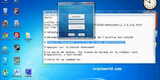 application bureau windows 7 2 2 6 activator for windows 7 8 8 1