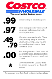costco store hours thanksgiving best 25 costco coupons ideas on pinterest costco store costco