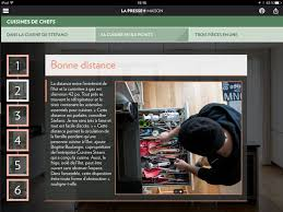 am agement tiroirs cuisine 20 best for images on tech gadgets products and