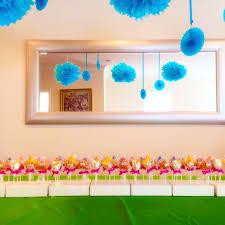 bubble guppies cake pops u2013 triple a cake pops