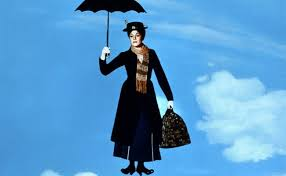 mary poppins u0027 is practically perfect but not quite popmatters