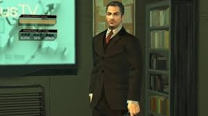 c a si e social what are the most user interfaces in deus ex