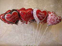 valentines day balloons wholesale 20 best hd desktop wallpaper for s day 2015 images on