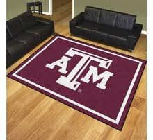 A M Home Decor A M Aggies Merchandise Gifts Fan Gear Sportsunlimited
