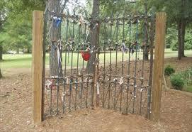 Botanical Gardens Dothan Alabama Dothan Area Botanical Gardens Lock Gate Kinsey Al Usa