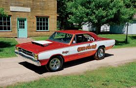 1968 dodge dart hemi border uprising rod network