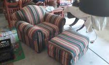 southwestern chairs and ottomans southwestern chairs ebay