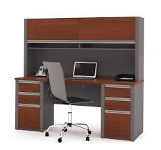 Compact Computer Cabinet Computer Armoires U0026 Hutches Amazon Com