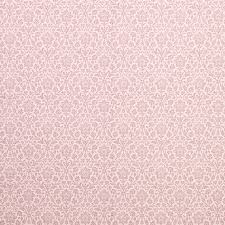 annecy grape floral wallpaper floral wallpapers laura ashley