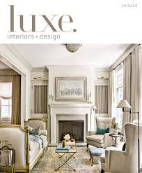 luxe magazine november 2016 pacific northwest by sandow media llc