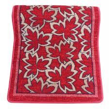tappeto guida tappeto cucina guida antiscivolo passatoia corsia foglie dolce