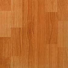 a look at cleaning parquet floor parquet flooring refinishing