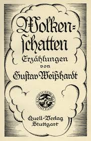 stuttgart coat of arms zacherle in literature