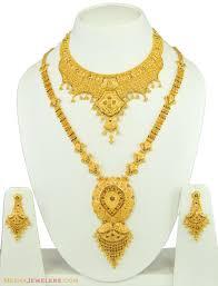 wedding gold set wedding jewelry set jewelry ideas