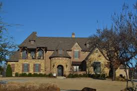 Luxury Homes In Frisco Tx by 2017 Luxury Home Subdivisions In Flower Mound Tx
