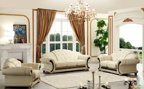 living room style italian living room furniture fascinated