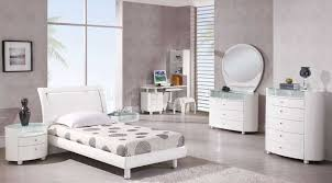 great bedroom sets ikea remodelling with latest home interior