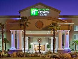 Modesto Ca Zip Code Map by Holiday Inn Express U0026 Suites Modesto Salida Hotel By Ihg