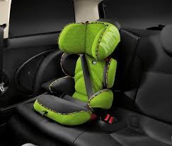 siege auto mini cooper mini เป ดต วไฟหน า xenon 25 ว ตต และท น งเด ก child seat ร นใหม