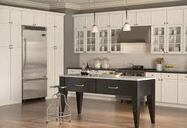 uncommon impression laminate kitchen cabinets refacing hypnotizing