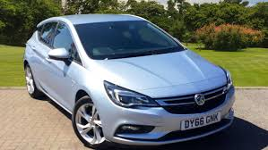 buy a vauxhall astra 28 images used vauxhall astra buying