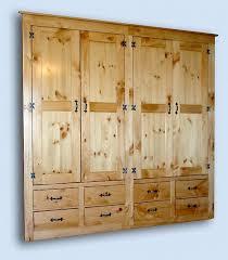 white pine custom closets inspirational organization eastern