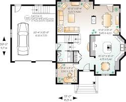 scintillating spanish house plan images best inspiration home