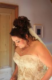 bridal hair extensions amelia garwood wedding hair make up artist norwich wedding