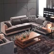 sectional sofa india modern sectional sofa for homes motimahal chennai id 2029878073